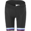 Bellwether Forza Shorts - Women's