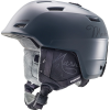 Marker Consort Helmet - Women's