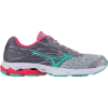 Mizuno Wave Catalyst 2 Running Shoe - Women's