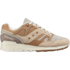 Saucony Grid SD Quilted Shoe - Men's