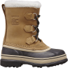 Sorel Caribou Boot - Kids'