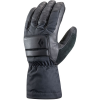 Black Diamond Spark Powder Glove - Men's