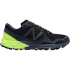 New Balance 910v3 Running Shoe - Men's