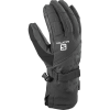 Salomon Propeller Gore-Tex Glove - Men's