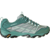 Merrell Moab FST Hiking Shoe - Women's