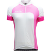 Nalini Campionessa Short-Sleeve Jersey - Women's