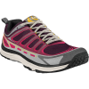 Topo Athletic Runventure Trail Running Shoe - Women's