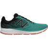 New Balance Pace v2 Running Shoe - Men's