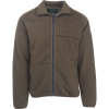 Woolrich Woodland Jacket - Men's