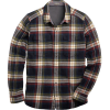 Toad & Co. Mojac Flannel Shirt - Men's