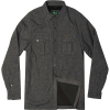 Hippy Tree Modesto Jacket - Men's