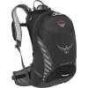 Osprey Packs Escapist 18L Backpack