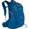 Osprey Packs Skarab 24L Backpack