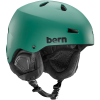 Bern Macon EPS Thin Shell Helmet - Men's