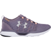 Under Armour Charged Coolswitch Run Shoe - Women's