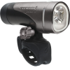 Blackburn Central 700 Front Light