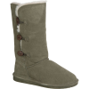 Bearpaw Lauren Boot - Women's