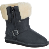 Bearpaw Madison Boot - Women's