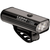 Lezyne Power Drive 1100XL Light