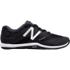 New Balance 20v6 Performance Strength Shoe - Men's