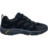 Merrell Moab 2 Vent Hiking Shoe - Men's