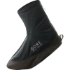 Gore Bike Wear Road Gore-Tex Thermo Overshoe