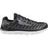 Altra One v3 Running Shoe - Men's