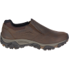 Merrell Moab Adventure Moc - Men's