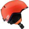Salomon Hacker Ski Helmet - Men's