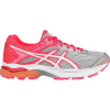 Asics Gel-Flux 4 Running Shoe - Women's