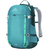 Gregory Matia 28L Backpack