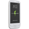 mophie Juice Pack - Samsung Galaxy SIII