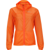 Marmot Air Lite Jacket - Women's