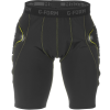 G-Form Pro-X Compression Shorts