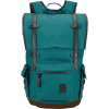 Nixon Boulder 18L Backpack