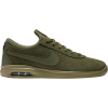 Nike SB Bruin Max Vapor Shoe - Men's