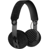 The House Of Marley Rise Bluetooth Wireless Headphones
