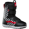 Vans Mantra Snowboard Boot - Kids'
