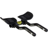 Profile Design ADL Aluminum Clip-on Aerobars