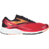 Brooks Launch 4 Running Shoe - Men's