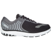 Brooks Pureflow 6 Running Shoe - Women's