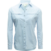 ExOfficio BugsAway Halo Stripe Shirt - Women's