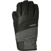 Pow Gloves Royal GTX Glove