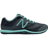 New Balance 20v6 Minimus Shoe - Women's