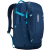 Thule Enroute Blur 2 21L Backpack