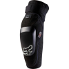 Fox Racing Launch Pro D3O Elbow Guard