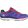 Topo Athletic Fli-Lyte 2 Running Shoe - Women's