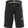 iXS Protection Asper 6.1 Short - Men's