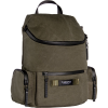 Timbuk2 Canteen Canvas 7L Backpack