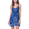 Maaji Look at Me Dress - Women's